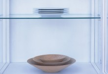 Kitchen & Tableware