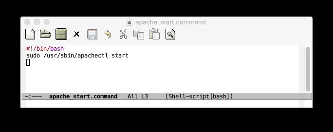 apache_start_command