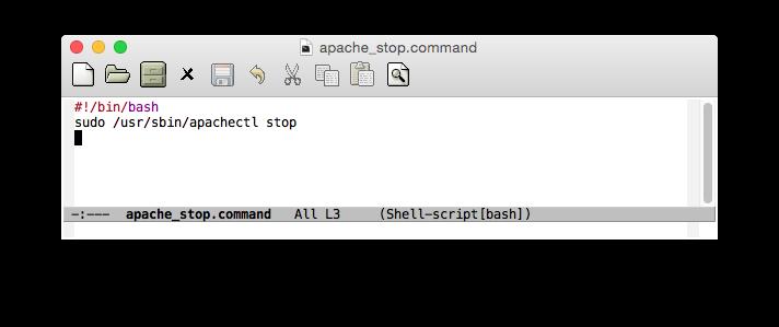 apache_stop_command