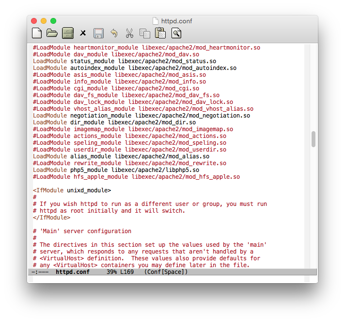 emacs_httpd