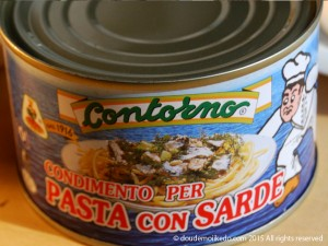 pasta-con sarde